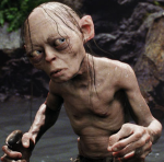 mytreausure_gollum